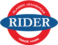 RIDER Jeans